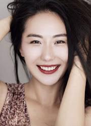 Liu Qianzi China Actor
