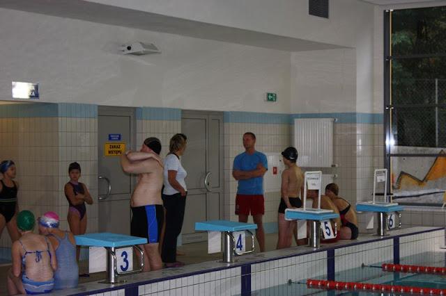 Wodne atrakcje Rady Dzielnicy Mały Kack - basen9.JPG