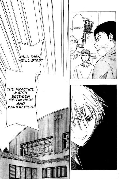 Kuruko Chapter 4 - Image 04_09