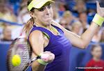 W&S Tennis 2015 Friday-10-2.jpg