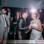 1012-Juliana e Luciano - Thiago.jpg