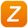 Zipker Wome.. file APK for Gaming PC/PS3/PS4 Smart TV