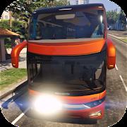 Bus Simulator Game 2018