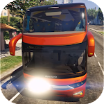 Bus Simulator Game 2018 1