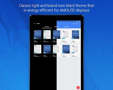 FullReader Premium Apk all e-book formats Mod Apk [Premium] 10