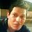 Nestor Monterd's profile photo