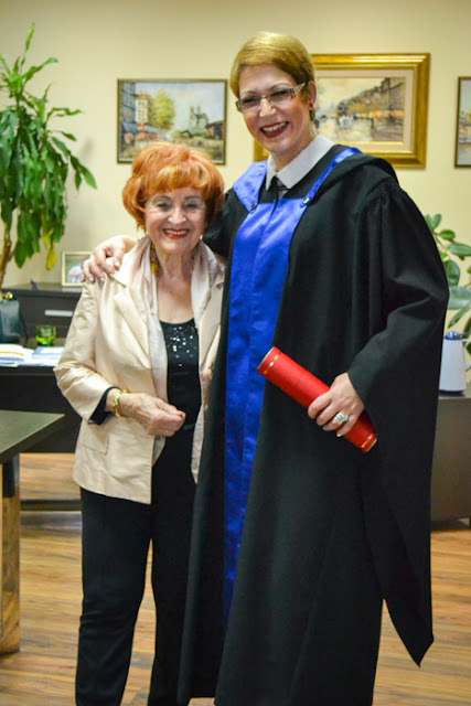 Svečana dodela diploma, 27.12.2016. - DSC_0197.jpg