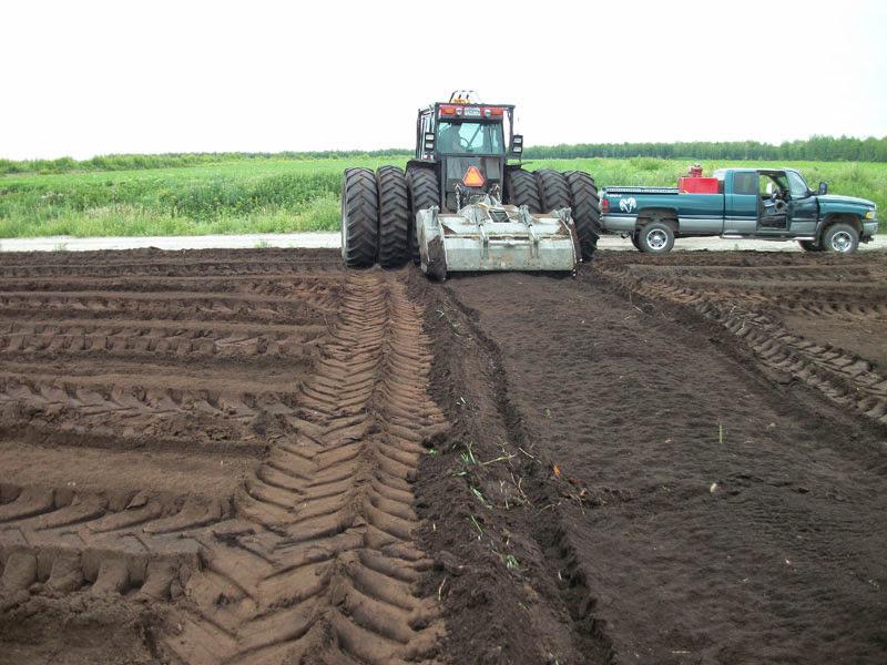 Broyage de surface agricole - broyage_de_surface_agricole_5_20130124_1546538707.jpg
