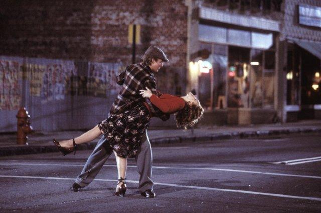 96 Romantic Movie Quotes