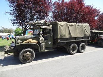 2018.05.06-019 camion militaire