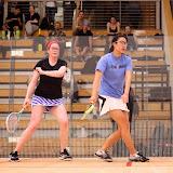 MA Squash Finals Night, 4/9/15 - 0V3A0122.JPG