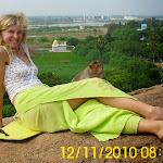 Индия 2010 117.jpg