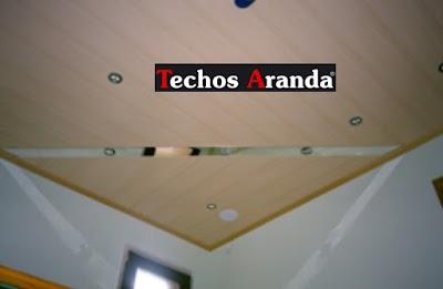 Techos El Berrueco.jpg