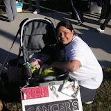 Miles For Hope Walk Orlando - February 11