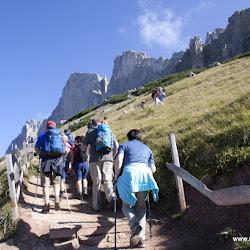 Wanderung Hirzelweg Rosengarten 08.09.16-7100.jpg