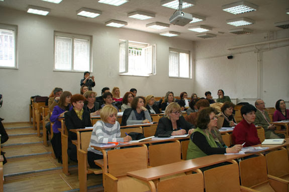16.03.2010. Obuka iz racunovodstva za Poresku upravu Srbije - img_1126.jpg