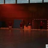 D3 indoor 2004 - 130_3061.JPG