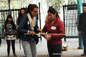 Bianvenida_voluntarios_humedalesbogota-105.jpg