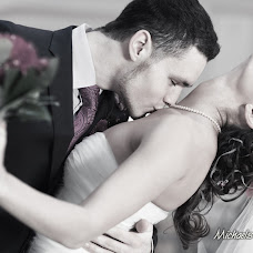 Wedding photographer MIKE CALOMIRIS (calomiris). Photo of 18.06.2015