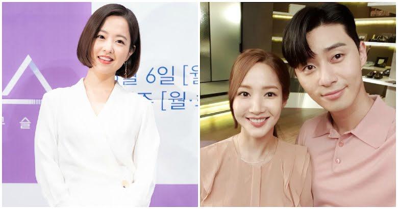 Korean stars dating lesbian speed dating los angeles ca