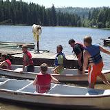 Camp Pigott - 2012 Summer Camp - camp%2Bpigott%2B102.JPG