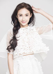 Huang Zixi China Actor