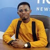 GOVERNMENT SHOULD CREATE MORE EMPLOYMENT TO REDUCE TAX PAYERS DEFICIT – MR. WILLIAM BOADI