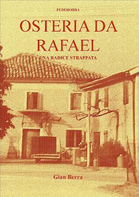 Pederobba, ecco il libro di Gian Berra. Scaricalo gratis da internet: http://www.scribd.com/baroque2/d/28802052-Pederobba-Osteria-Da-Rafael-Gian-Berra-2010
