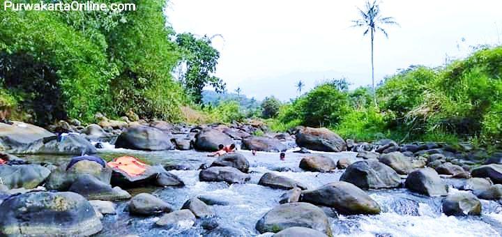desa-wanasari-wanayasa-purwakarta-bumdes-jaya-laksana-wisata-pendamping-desa