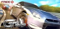 Download GT Racing Motor Academy HD apk