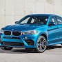 Yeni-BMW-X6M-2015-059.jpg