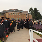 Graduation 2011 - DSC_0116.JPG