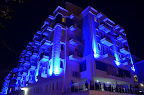 Фото 5 Sea Life Resort & SPA