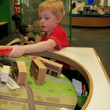 Childrens Museum 2015 - 116_8035.JPG