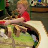 Childrens Museum 2015 - 116_8035.JPG