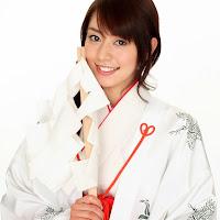 Bomb.TV 2007-01 Channel B - Tani Momoko & Inase Miki BombTV-xti011.jpg