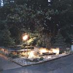 images-Landscape Lighting and Illumination-illum_7.jpg