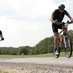 2013.06.02 SEB 32. Tartu Rattaralli 135 ja 65 km - AS20130602TRR_884S.jpg