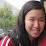 Sarah Lee's profile photo