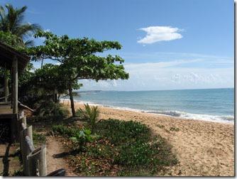 caraiva-cores-do-mar-pousada-frente-praia