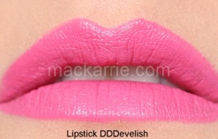 c_DDDevelishLipstickMAC2