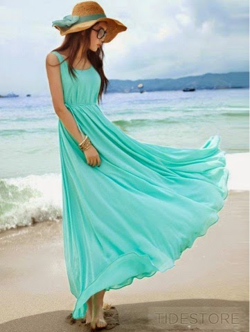 http://www.tidestore.com/product/Bohemian-Solid-Color-Big-Hem-Maxi-Dress-11328046.html