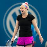 Betthanie Mattek-Sands - Brisbane Tennis International 2015 -DSC_2177.jpg