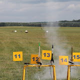 Rocket Rally June 20, 2015 - IMG_0697.JPG