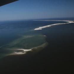 Coastal Flight 5-14-13 071