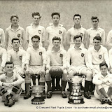 Crescent College Senior Cup Team 1950-51.jpg