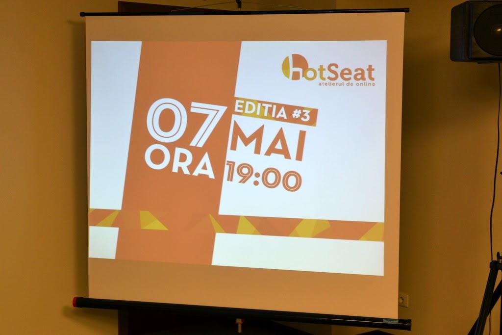 HotSeat - (4)