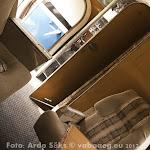 23.08.12 Eesti Lennundusmuuseumi eksponaadid 2012 - AS20120823LENNUK_076V.JPG