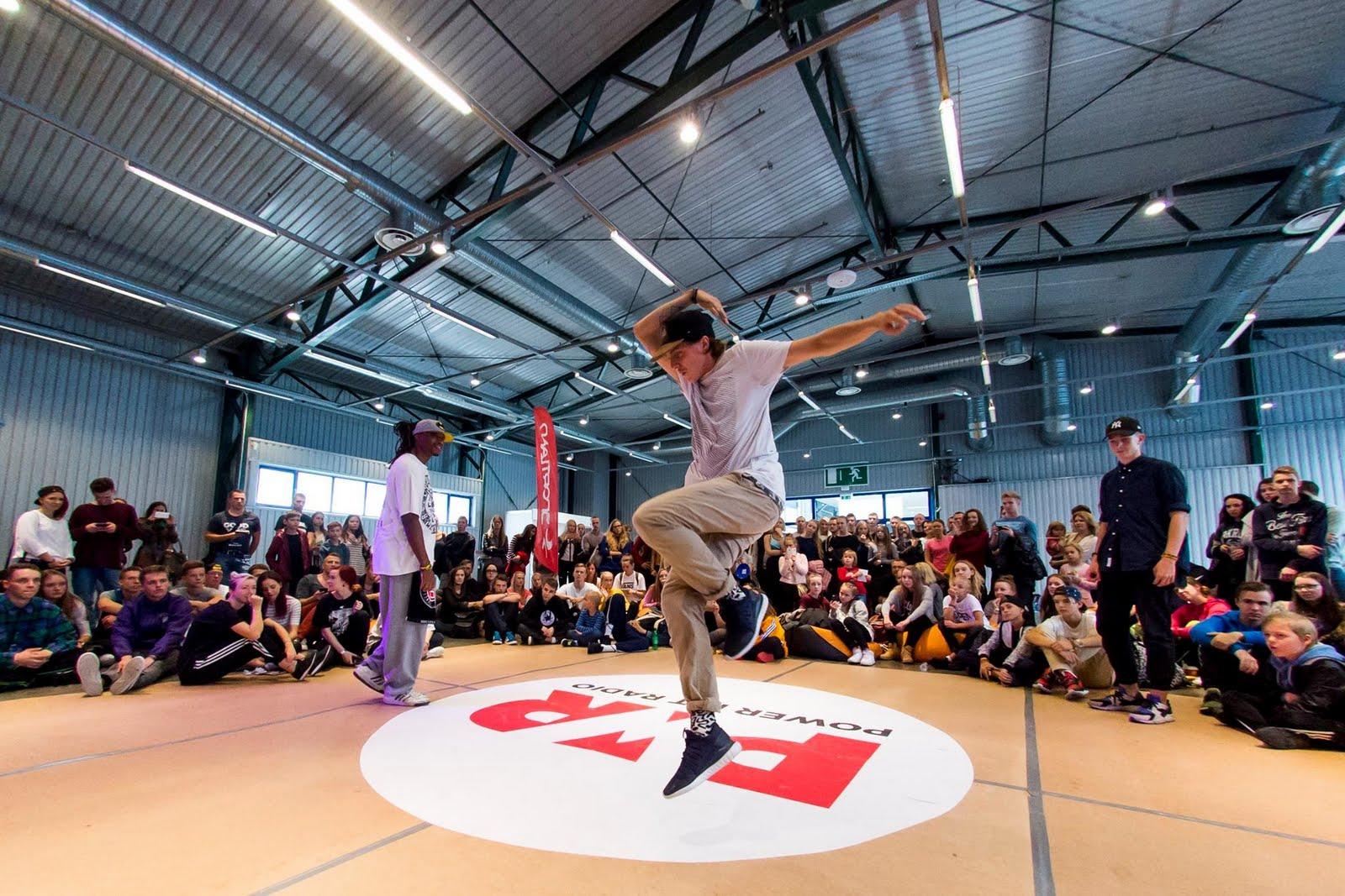 PHR Dance battles Vilniaus festivalis - 58.jpg