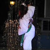 show di nos Reina Infantil di Aruba su carnaval Jaidyleen Tromp den Tang Soo Do - IMG_8604.JPG
